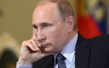 Offshore assets amnesty law signed by Putin